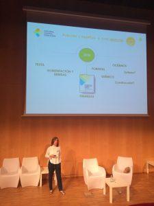 El capital natural a escala global: Avances y desafíos