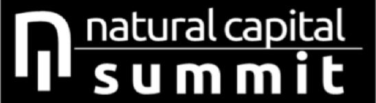 Natural Capital Summit