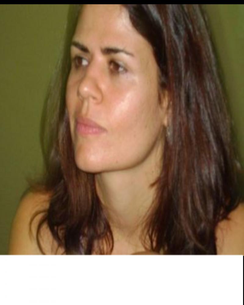 Fernanda Toledo_2